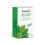 Organic Pure Green Mountain Tea