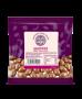 Organic Milk Choc covered Almonds