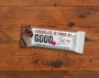 Double Choc Fruit & Nut Bar