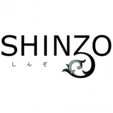 Shinzo Japanese Tea