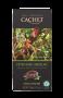 Organic Extra Dark Choc Bar 85%