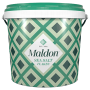 Maldon Sea Salt - tub