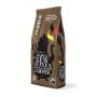 Organic Papua New Guinea Coffee R&G