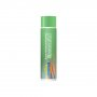Hemp Lip Balm - Spearmint