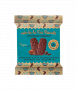 Organic Ooh-La-La Chocolate Hazel Tea Biscuits