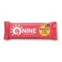 9NINE Breakfast Peanut & Raisin