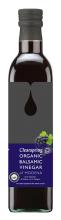 Organic Balsamic Vinegar - lge