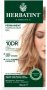 10DR - Light CopperIsh Gold - Hair Colour