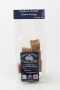 Organic Clotted Cream Crumbly Fudge