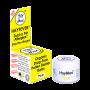 Organic HayMax Pure - hay fever pollen barrier balm