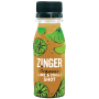 Organic Chilli & Lime Zinger
