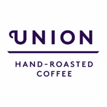 Union Direct Trade Roast Whole Beans
