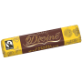 Caramel Milk Chocolate - chunky