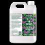 Bulk Lavender & Geranium Conditioner