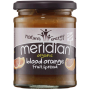 Organic Blood Orange Spread