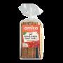 Organic Italia Tomato & Herb Spelt Sticks