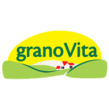 granoVita LinuSprout? sprouted flax powder