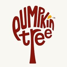 Pumpkin Tree Organics