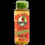 Organic Cinnamon Agave Sweetener - New!