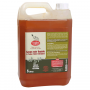 Organic Olive Oil Liquid Soap - Concentrated