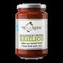 Organic Basilico Pasta Sauce