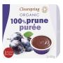 Organic Prune Purée
