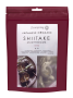 Organic Shiitake Mushrooms