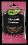 Organic Raw Chocolate Cherries  - New!