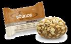 Box Apple & Cinnamon Protein Punch