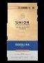 Bobolink Brazil - R&G Coffee