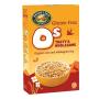 """Organic """"O's"""""""