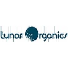 Lunar Organics