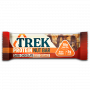 Dark Choc & Orange Protein Nut Bar