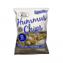 Sea Salt Hummus Chips - large