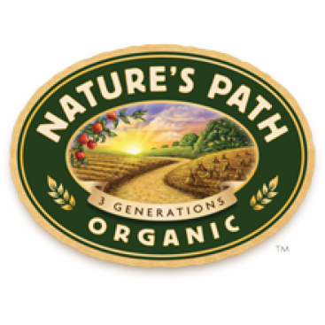 Nature's Path Gluten free