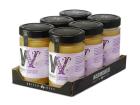 French Lavender Honey - set - jar