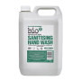 Sanitising Hand Wash Rosemary & Thyme