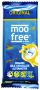 "Organic Chocolate Bar - dairy-free ""milk"""