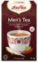 Organic Men's Tea
