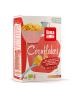 Organic Cornflakes - unsweetened