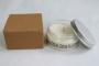 Ylang Ylang Travel/Kitchen Candles