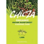 Organic Lime Chewing Gum