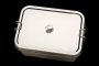 Giant Lunchbox, 19Lx13Wx7Hcm