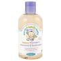 Mandarin Shampoo/Bodywash
