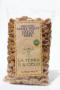 Organic Wholewheat Gnocchi (Shells)