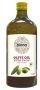 Organic Calabrian Mild E.V. Olive Oil