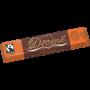 Orange Milk Chocolate - chunky