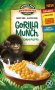 Organic Gorilla Munch
