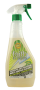 Multi Surface Anti-Bacterial Spray Cleaner