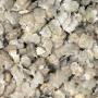 Organic Brown Rice Flakes - gluten-free